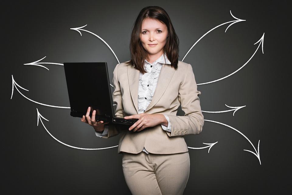 Sistema de Gestión de Datos Personales