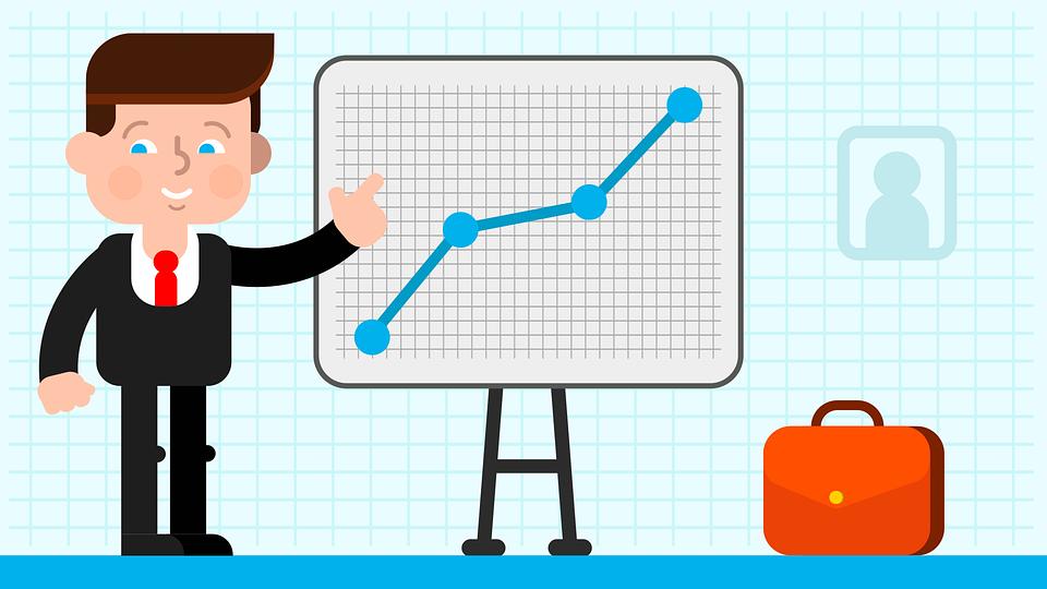 Lo que una política de datos personales puede hacer por tu organización