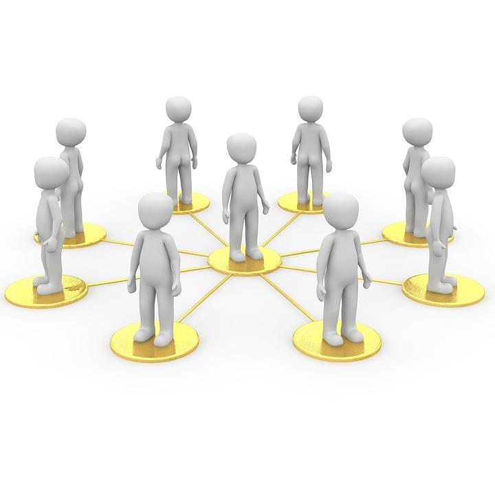 ¿Cómo definir las funciones y obligaciones de quienes tratan los datos personales?