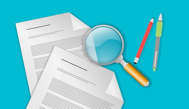 ¿Cómo construir un documento de seguridad?