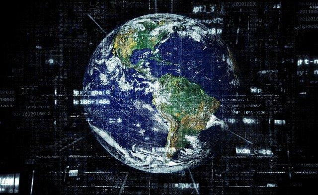 Día del Internet: los datos personales nunca duermen