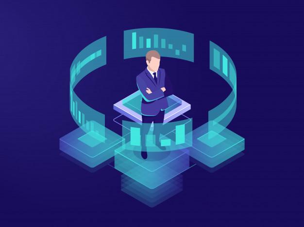 ¿Qué son las auditorias voluntarias para datos personales?
