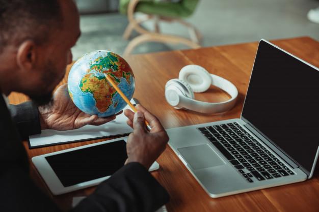 TodoPDP: Cursos gratuitos sobre datos personales