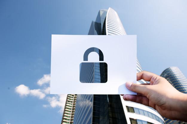 5 tips para elegir medidas de seguridad