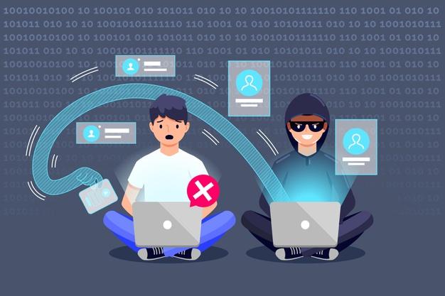 ¿Cómo gestionar una vulneración de datos personales?